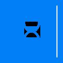 icon-rocnik