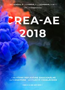 CREA-AE 2018 / SK
